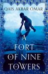 a-fort-of-nine-towers-978144722174601