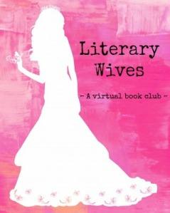 literarywives1