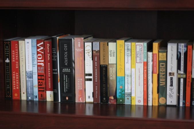 booksale books