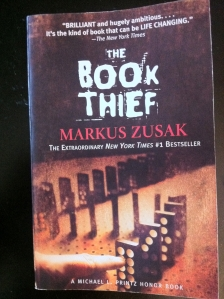 the book thief_onlyoublog