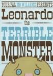 Leonardo-the-Terrible-Monster-209x300