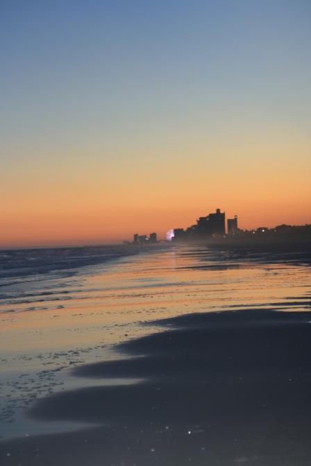 onlyoublog_sunsetMB
